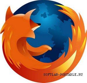 Firefox 86.0.1 Final Portable + Addons + Plugins