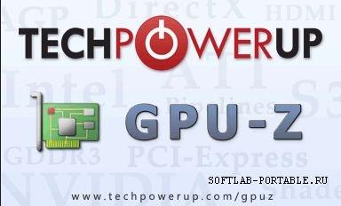 GPU-Z 2.38.0 Portable