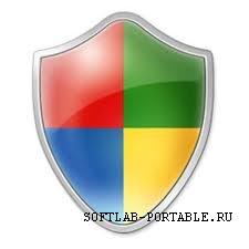 Microsoft Malicious Removal Tool 5.86 Portable