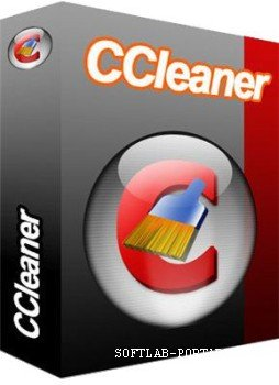 CCleaner 5.81.8895 Portable