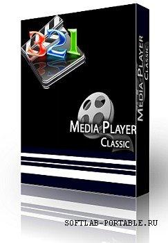 MPC HomeCinema 1.9.15 Final / BE 1.5.8 Portable