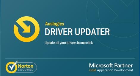 Auslogics Driver Updater 1.24.0.2 Portable
